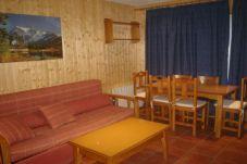 Apartamento en Sierra Nevada - Slalom I