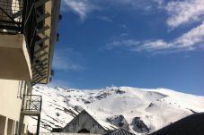 Apartamento en Sierra Nevada - Sierralacant 6ºC