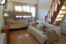 Apartamento en Sierra Nevada - Miramarski 9º L